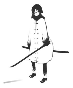 Samuiyo