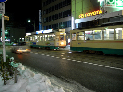 Toyamatabi14