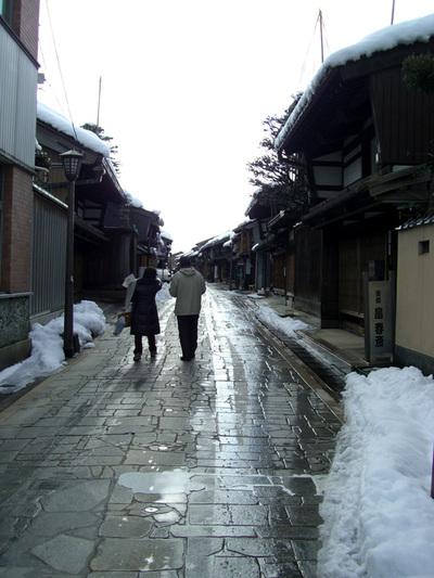 Toyamatabi37